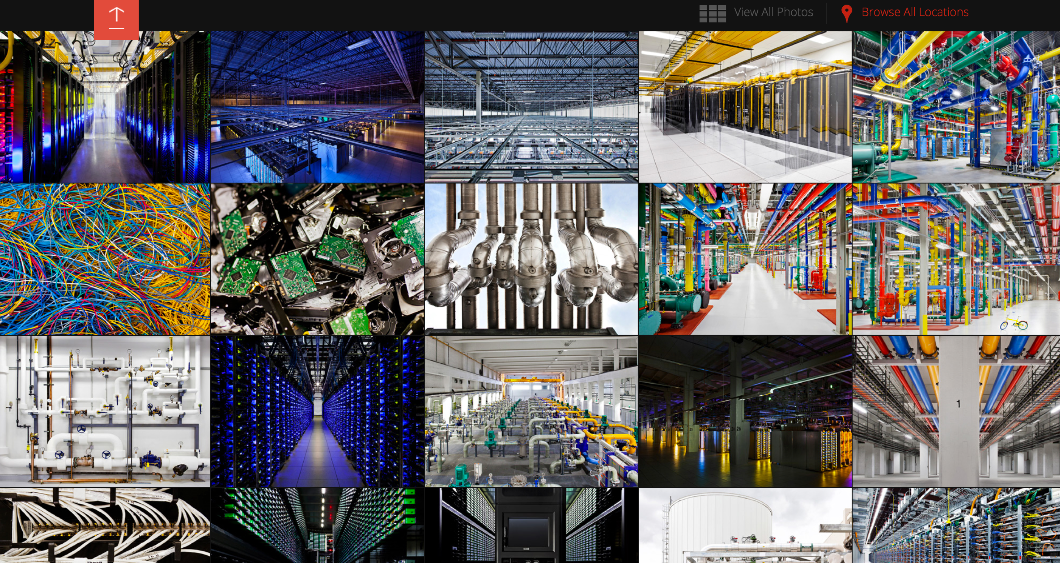 Data_centers_–_Google_Data_centers