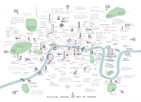 big-political-and-mental-map-of-london