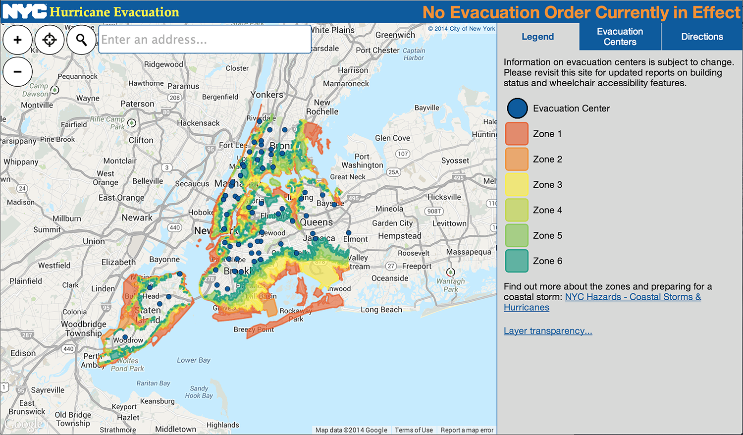 nyc_hurricane_zone_finder_2