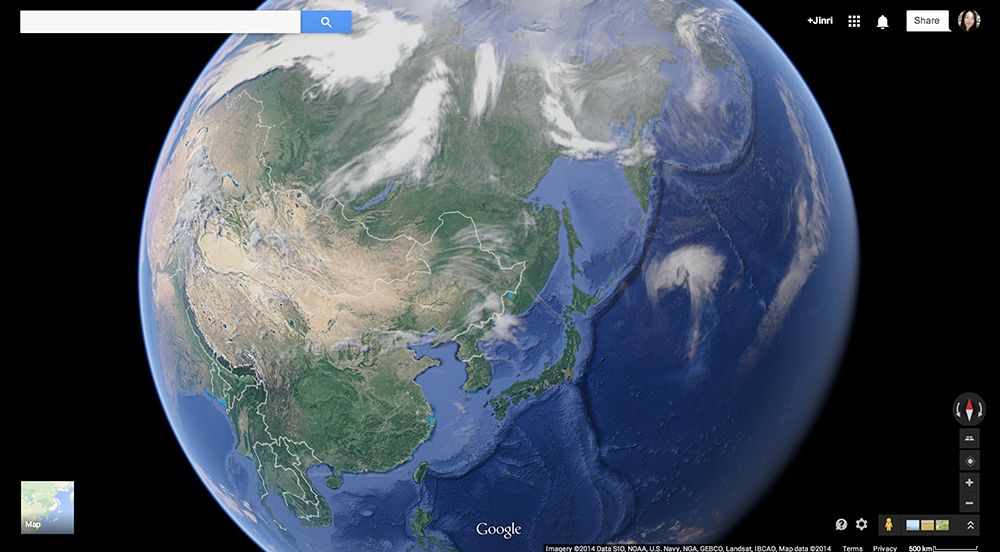 new_gmap8(2)