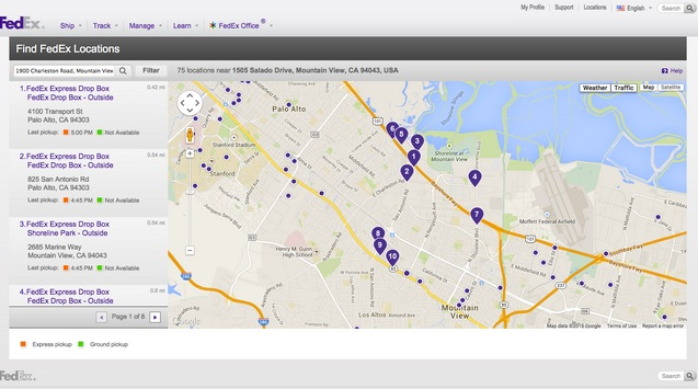 Google_Geo_Developers_Blog__Map_Tips__Build_a_great_store_locator